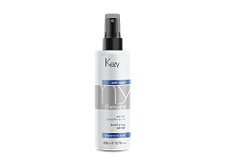 Kezy MT Anti-age Bodifying spray Спрей для придания густоты с гиалуроновой кислотой 200 мл